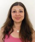 Д-р Атанаска Атанасова : Главен асистент в Института за български език