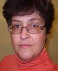 Д-р Диана Благоева : Доцент в Института за български език