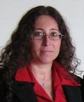 Д-р Надежда Костова : Главен асистент в Института за български език