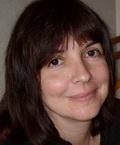 Д-р Сия Колковска : Доцент в Института за български език