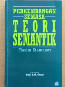 Malay-transl-1