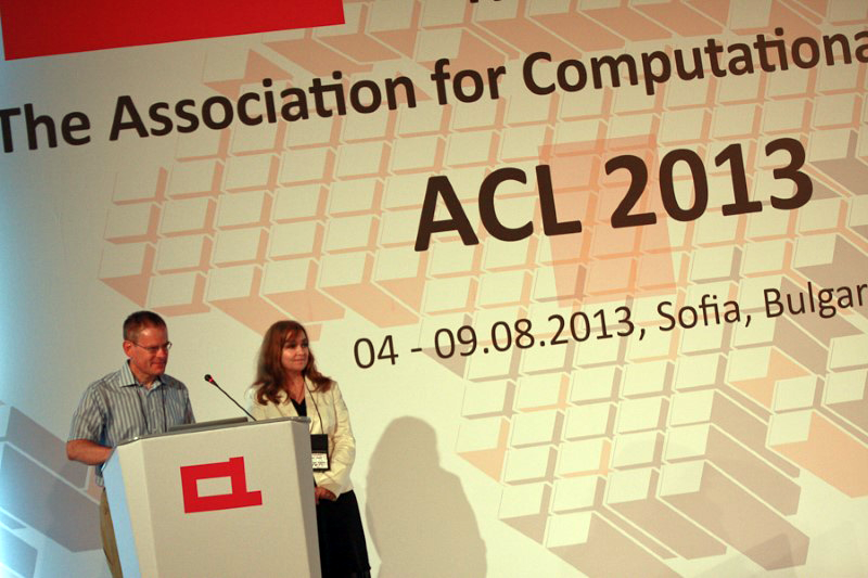 51st Annual Meeting of the Association of Computational  : gallery3 4 from ibl.bas.bg size 800 x 533 png 520kB