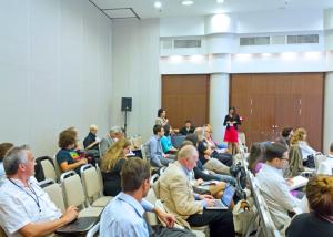 Български софтуерни компании ще демонстрират свои езикови разработки