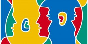Европейски ден на езиците, 26 септември 2015 година