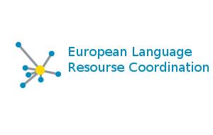 Национален семинар на проекта на Европейската комисия Координиране на езиковите ресурси в Европа