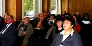 Седма международна конференция по лексикография и лексикология