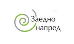 """Семинар  """"Изследователски методи в помощ на преподаването по български език"""""""