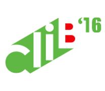"""Втора международна конференция """"Компютърната лингвистика в България"""""""