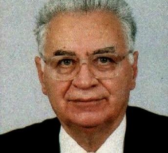 Научна конференция по случай 80-ата годишнина на проф. д.ф.н. Благой Шклифов