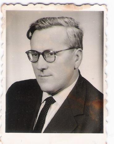 Ivan Umlenski