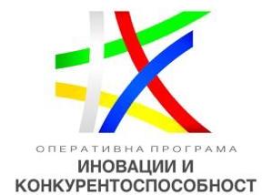 (Български) Договор BG16RFOP002-1.005-0038-C01 за предоставяне на безвъзмездна финансова помощ